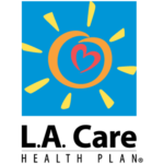 l.a._care_health_plan_official_logo